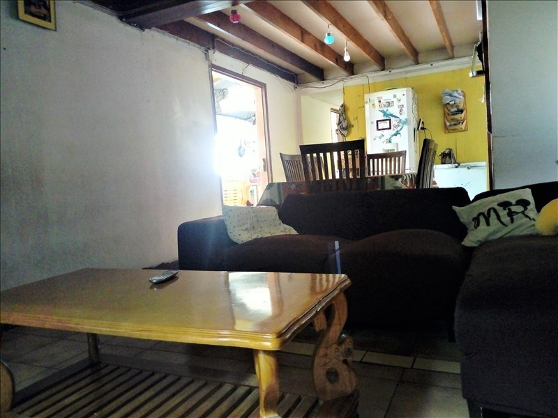 Revenda casa Le piton st leu 195000€ - Fotografia 3