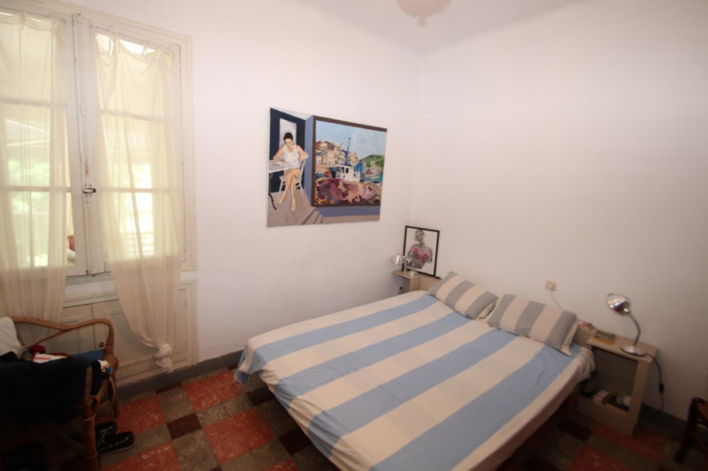 Sale apartment Banyuls sur mer 320000€ - Picture 10