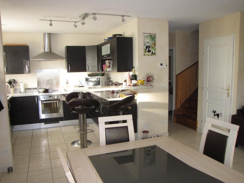 Vente maison / villa Sales 279000€ - Photo 3