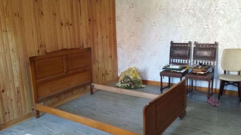Vente maison / villa Origny sainte benoite 75000€ - Photo 6