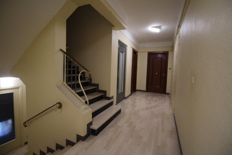 Sale apartment Nice 330 000€ - Picture 13