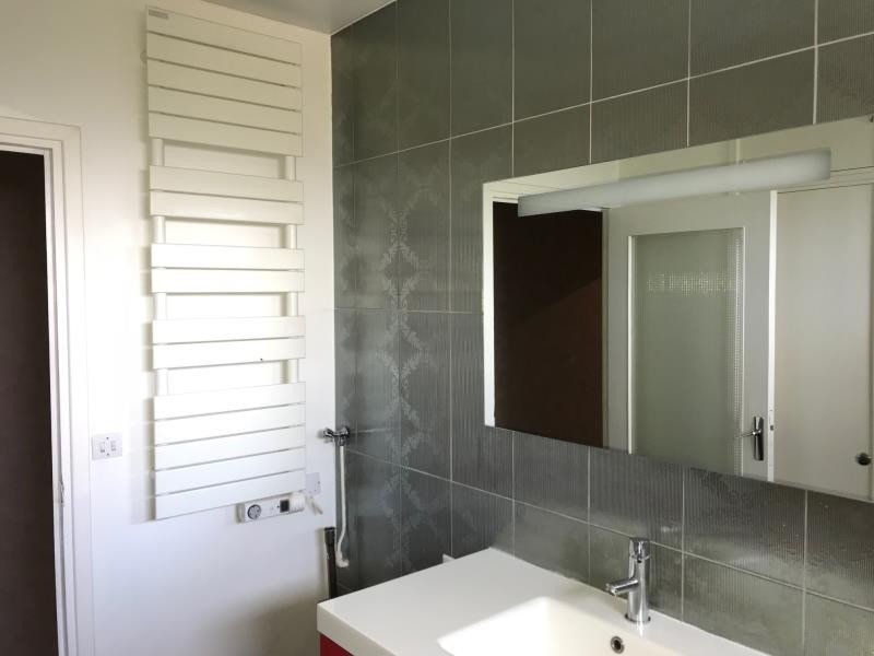 Location appartement Riorges 750€ CC - Photo 4