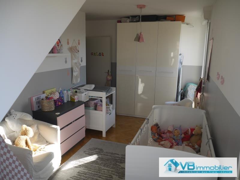 Sale apartment Morangis 249000€ - Picture 6