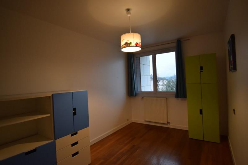 Vente appartement Annecy 265000€ - Photo 8