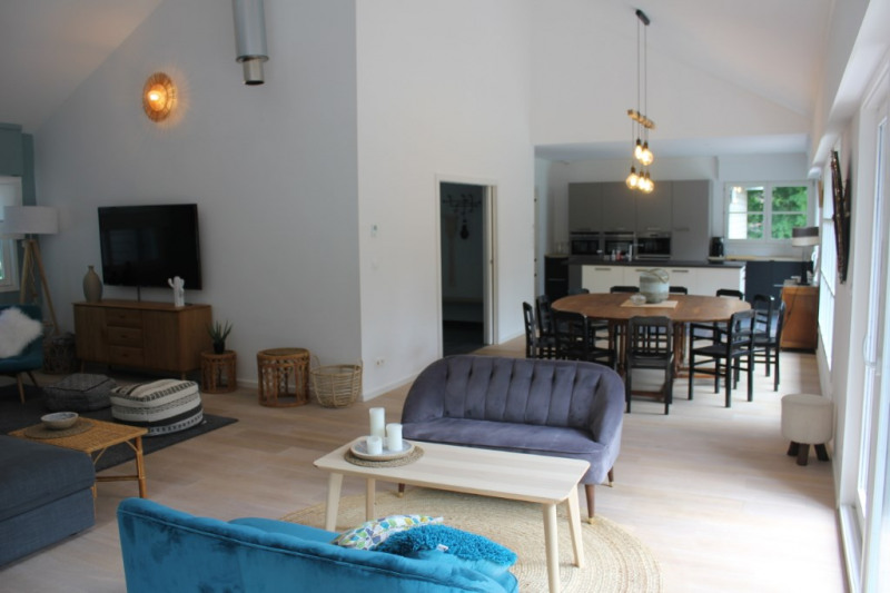 Vente de prestige maison / villa Le touquet paris plage 1420000€ - Photo 6