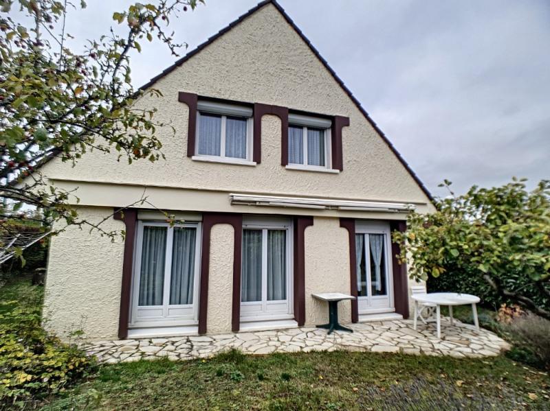 Sale house / villa Cesson 290000€ - Picture 1