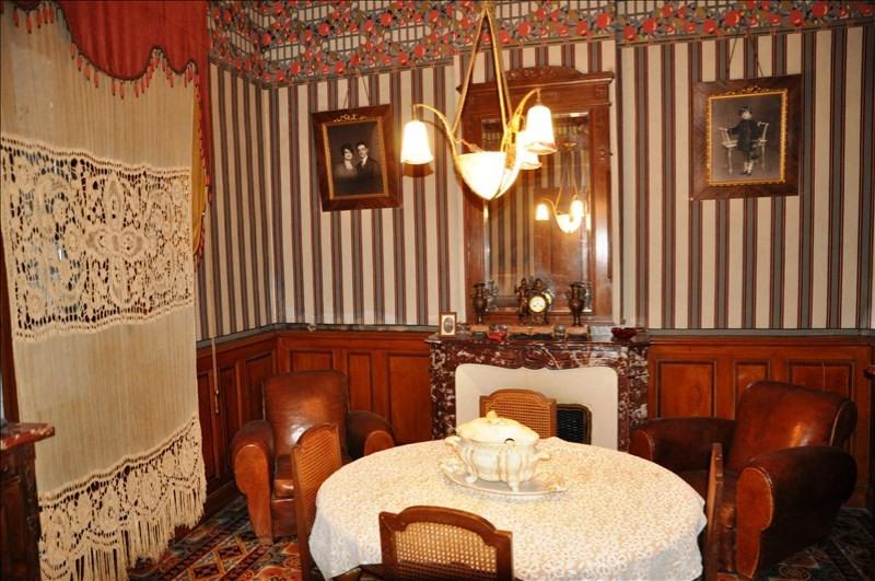Vente maison / villa Roquefort des corbieres 170000€ - Photo 2