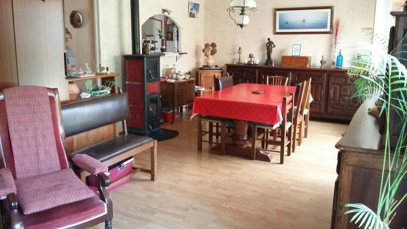 Vente maison / villa Etrelles 199025€ - Photo 2