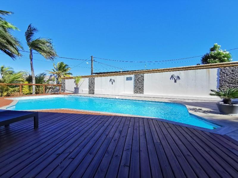 Vente maison / villa Saint joseph 409000€ - Photo 15