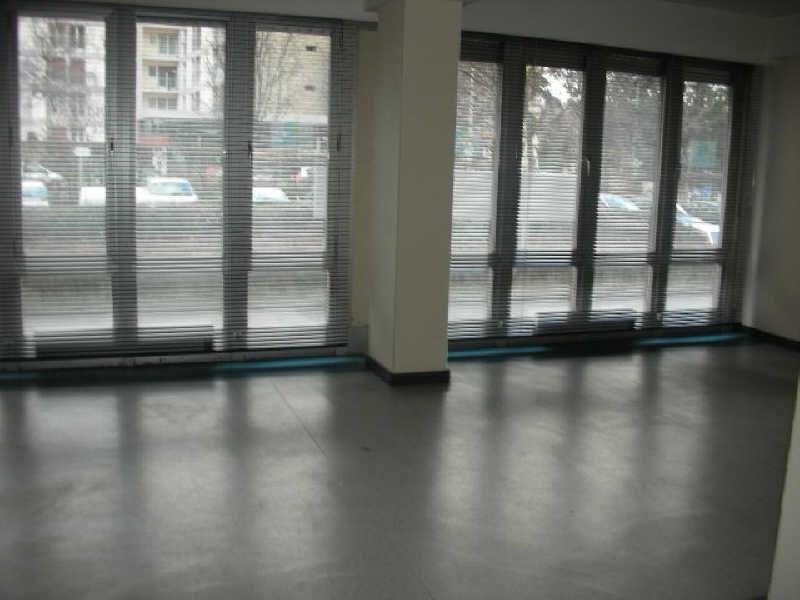 Sale office Le puy en velay 110000€ - Picture 2