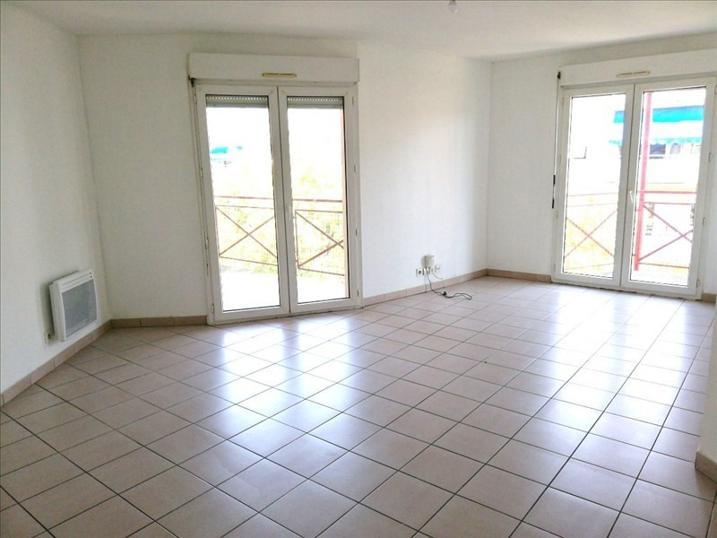 Location appartement Valence 690€ CC - Photo 2