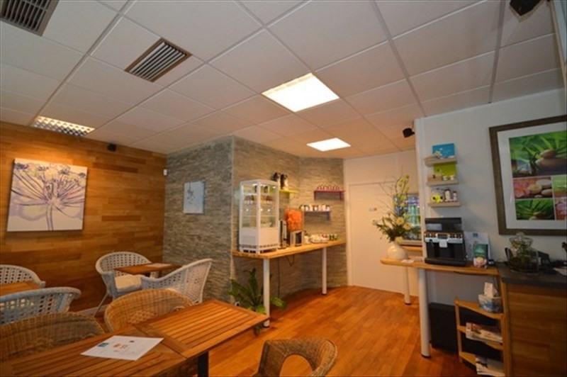 Sale empty room/storage Meylan 202800€ - Picture 2