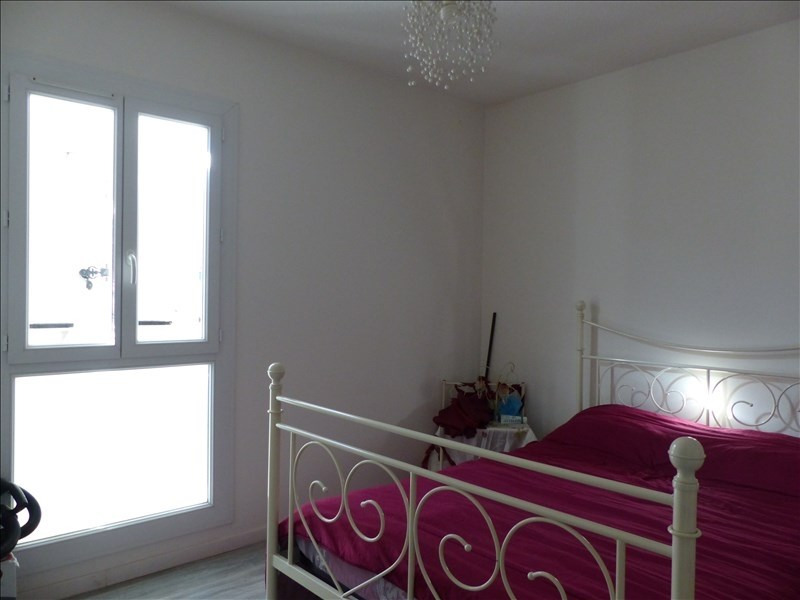Sale house / villa Beziers 169 600€ - Picture 6