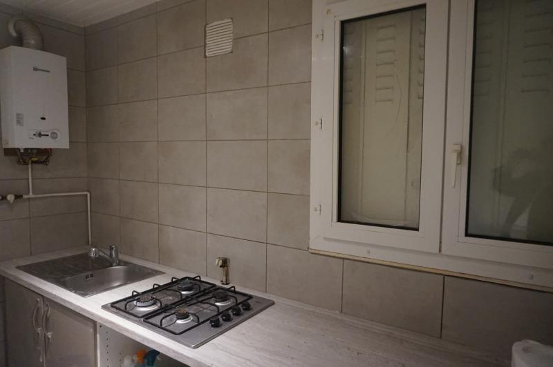 Vente appartement Villepinte 113000€ - Photo 2