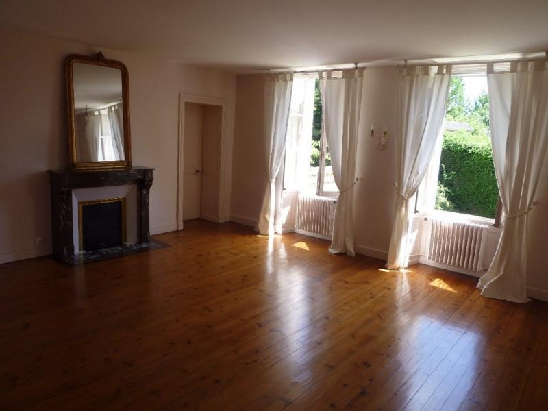 Sale house / villa Cognac 370000€ - Picture 4
