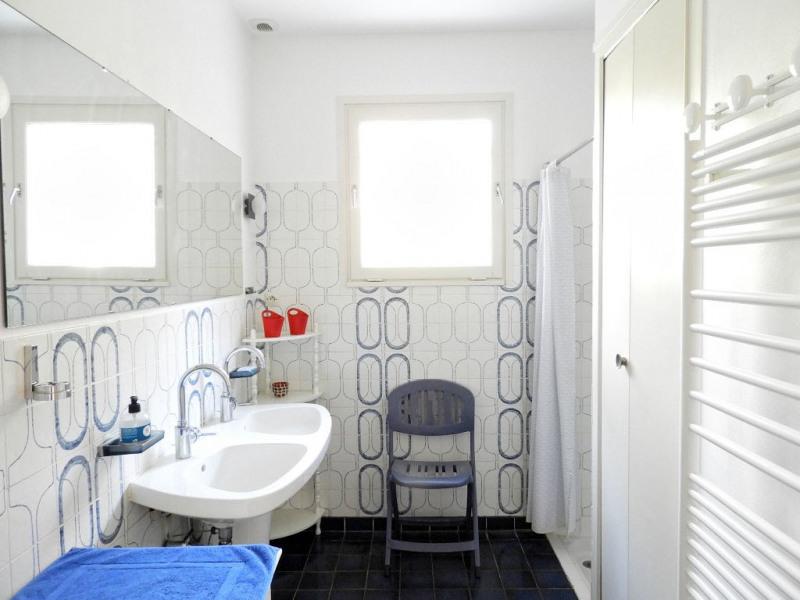 Deluxe sale house / villa Saint palais sur mer 780000€ - Picture 14