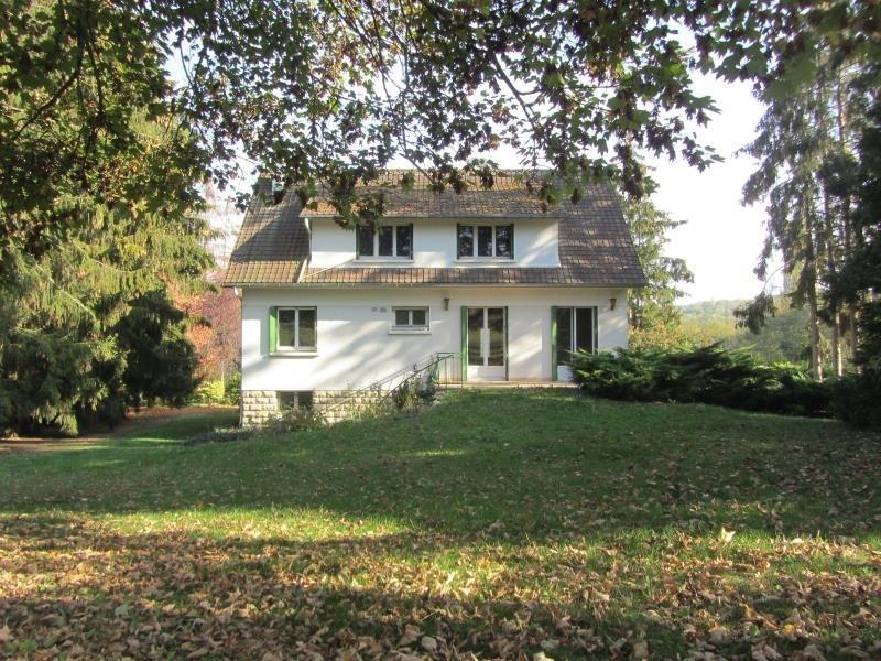 Sale house / villa Proche sagy 334800€ - Picture 1