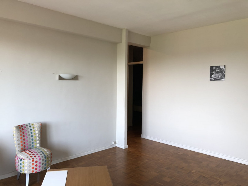 Sale apartment Lambersart 197 500€ - Picture 2