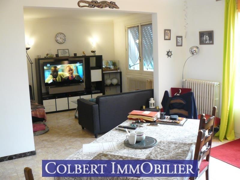 Verkoop  huis Cheny 144450€ - Foto 2
