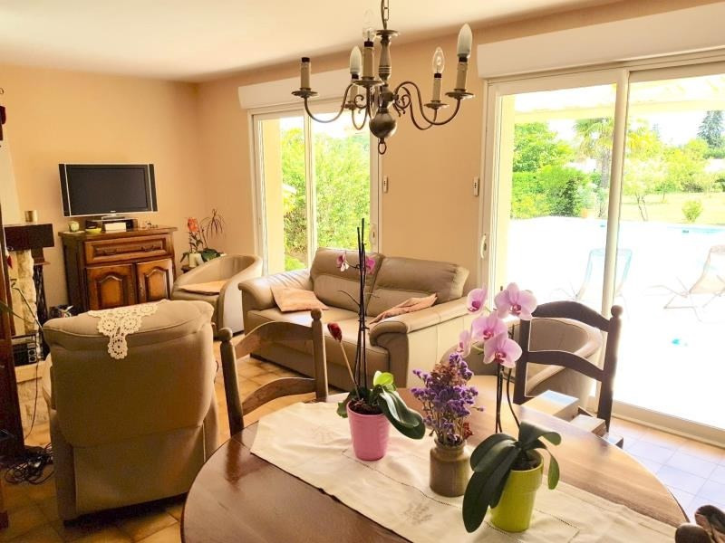 Vente maison / villa Agen 206700€ - Photo 3