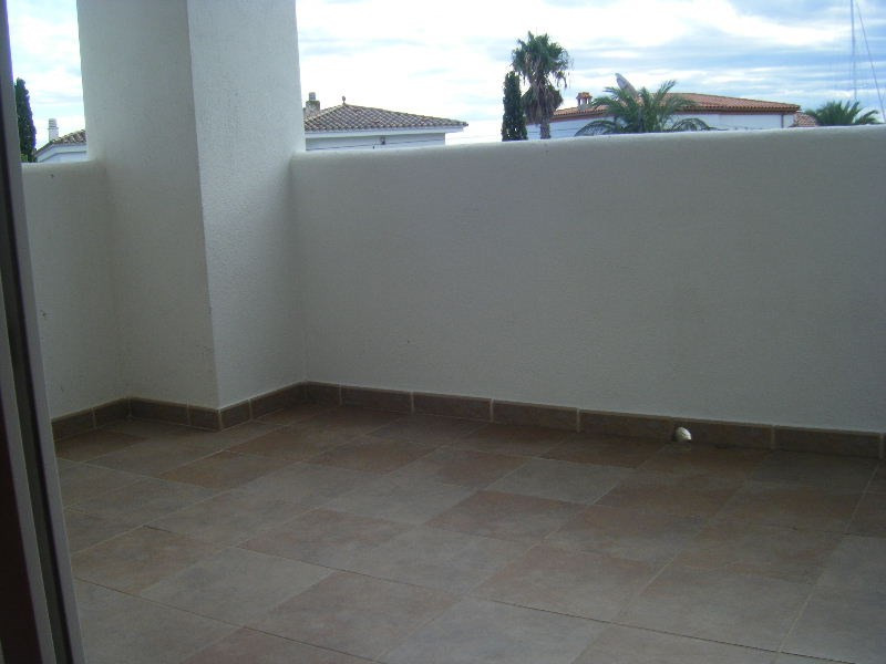 Sale apartment Roses santa-margarita 210 000€ - Picture 7