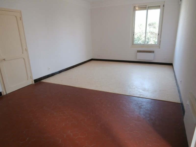 Location appartement Miramas 590€ CC - Photo 3