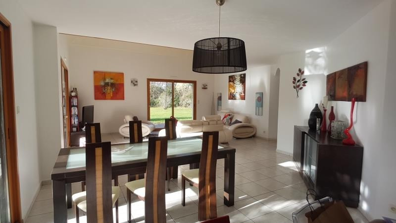 Vente maison / villa Fouesnant 472 500€ - Photo 3