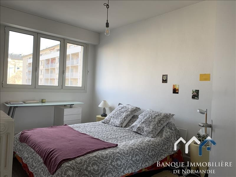 Sale apartment Caen 205000€ - Picture 4