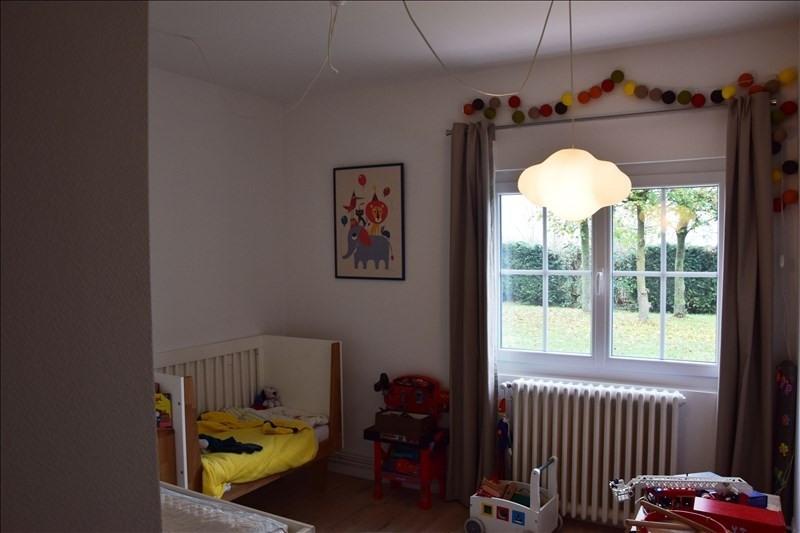Rental house / villa Balma 1300€ CC - Picture 5