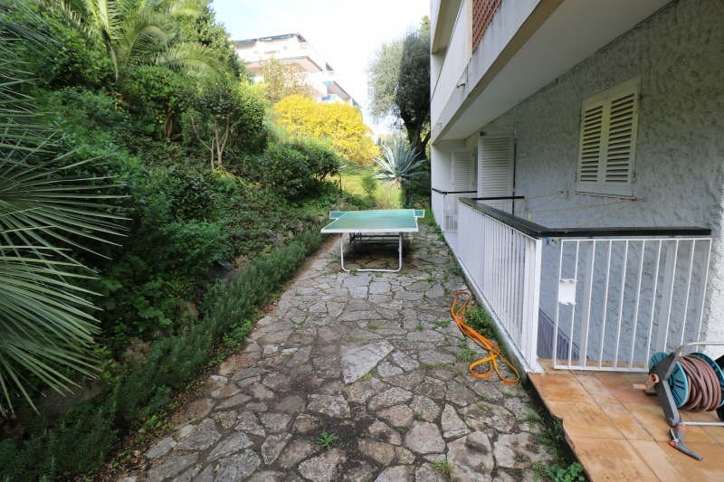 Vente appartement Le cannet 415 000€ - Photo 2