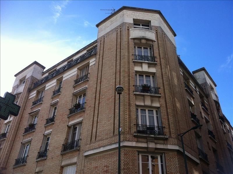 Sale house / villa Colombes 775000€ - Picture 7