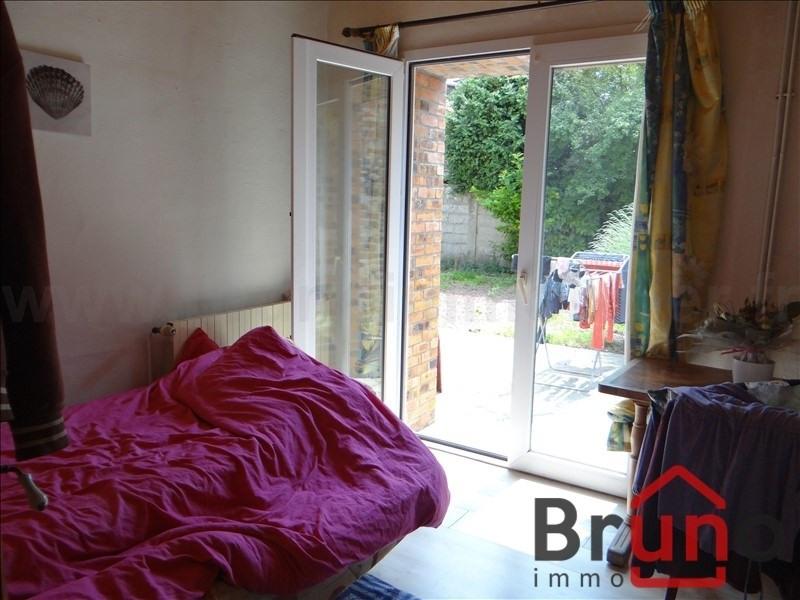 Sale building Le crotoy 265000€ - Picture 9