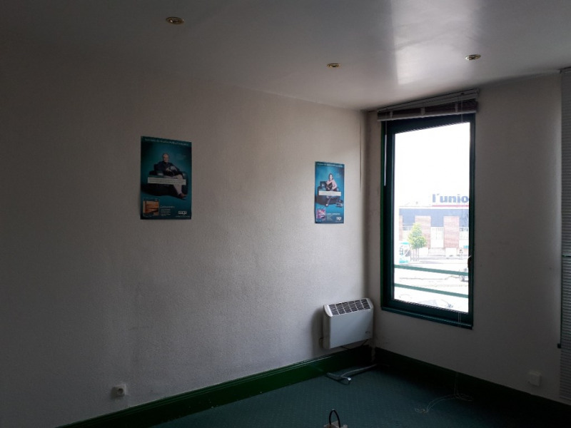 Location bureau Saint quentin 350€ CC - Photo 2