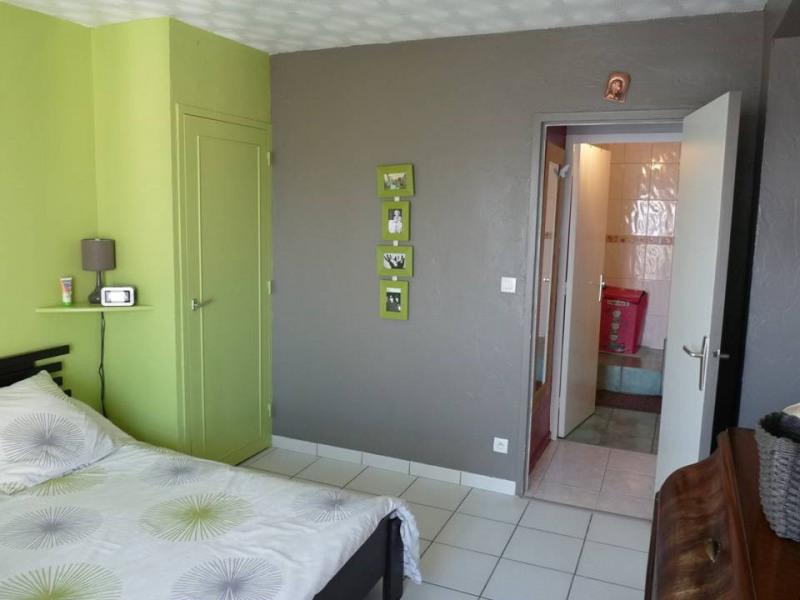 Sale apartment Villars 69500€ - Picture 7