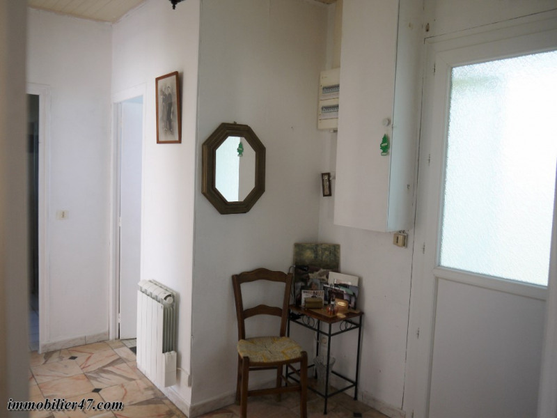 Sale house / villa Montastruc 135 000€ - Picture 12