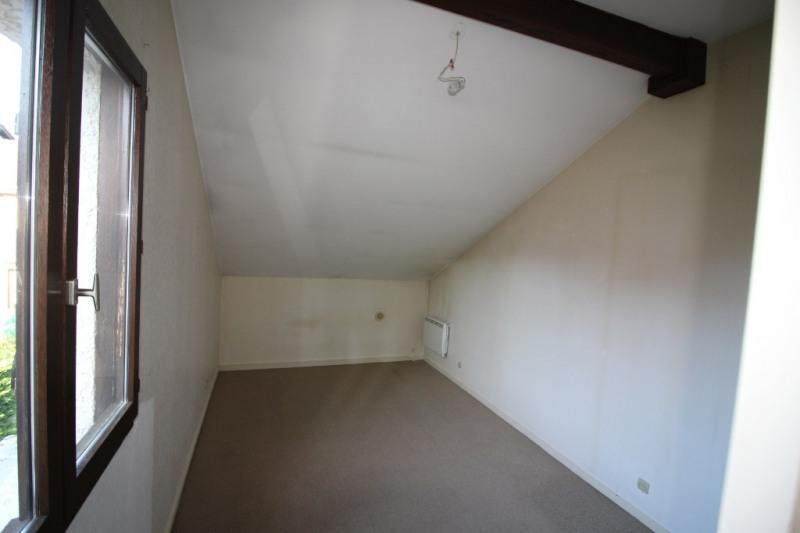 Sale house / villa Ferney voltaire 440000€ - Picture 6