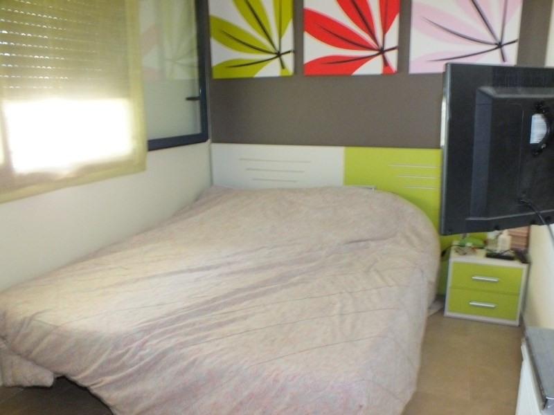 Venta  apartamento Roses santa-margarita 265000€ - Fotografía 12