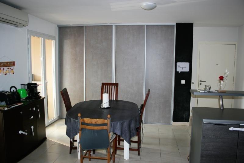Sale apartment Roquebrune sur argens 210000€ - Picture 2