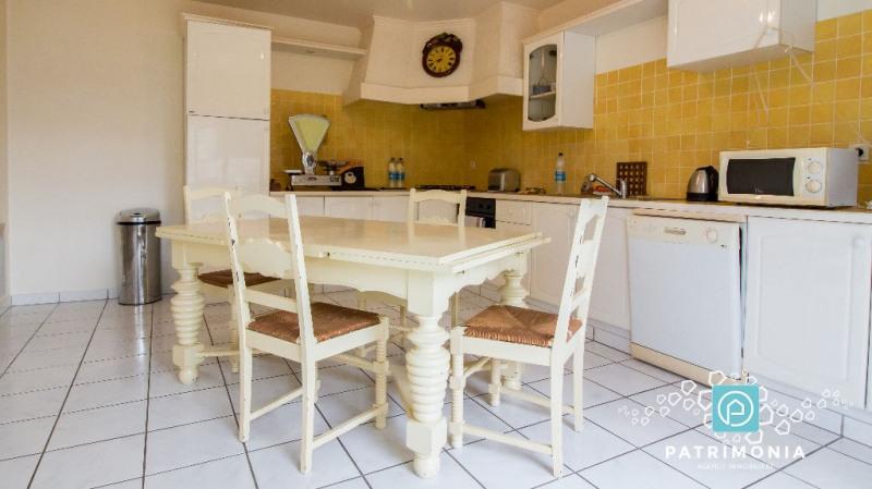 Sale house / villa Moelan sur mer 343200€ - Picture 4