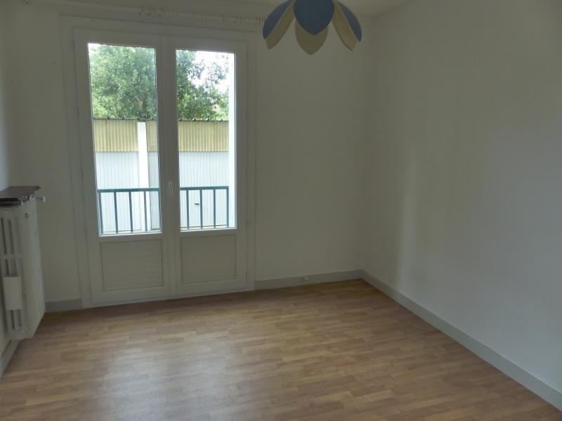 Vente appartement Poitiers 79 570€ - Photo 3