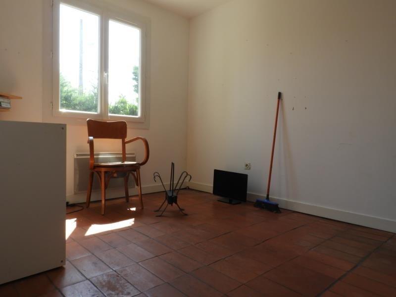 Vente maison / villa St pierre d oleron 158000€ - Photo 7