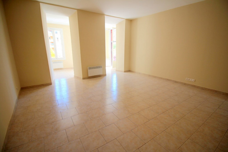 Sale apartment Nice 276 000€ - Picture 5
