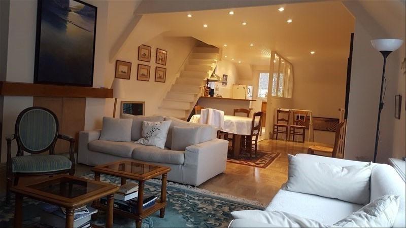 Vente maison / villa Benodet 314040€ - Photo 2