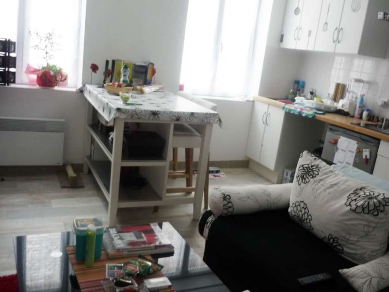 Vente immeuble Orchies 448000€ - Photo 9