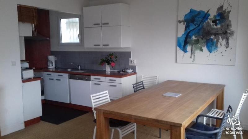 Sale house / villa Perros guirec 250320€ - Picture 7