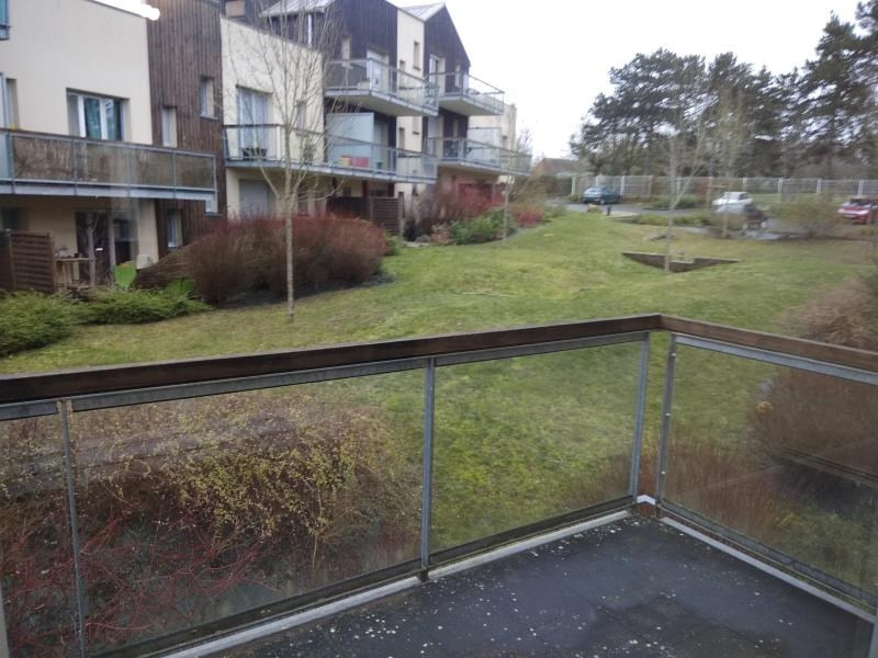 Location appartement Vendome 560€ CC - Photo 12