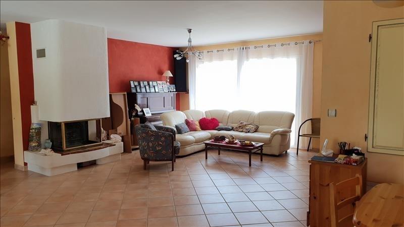 Vente de prestige maison / villa Saint maximin 599000€ - Photo 3