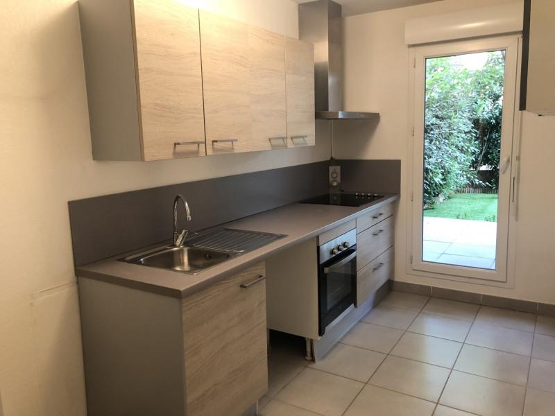Location appartement Fréjus 1090€ CC - Photo 6