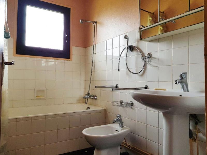 Sale house / villa Parentis en born 235000€ - Picture 4