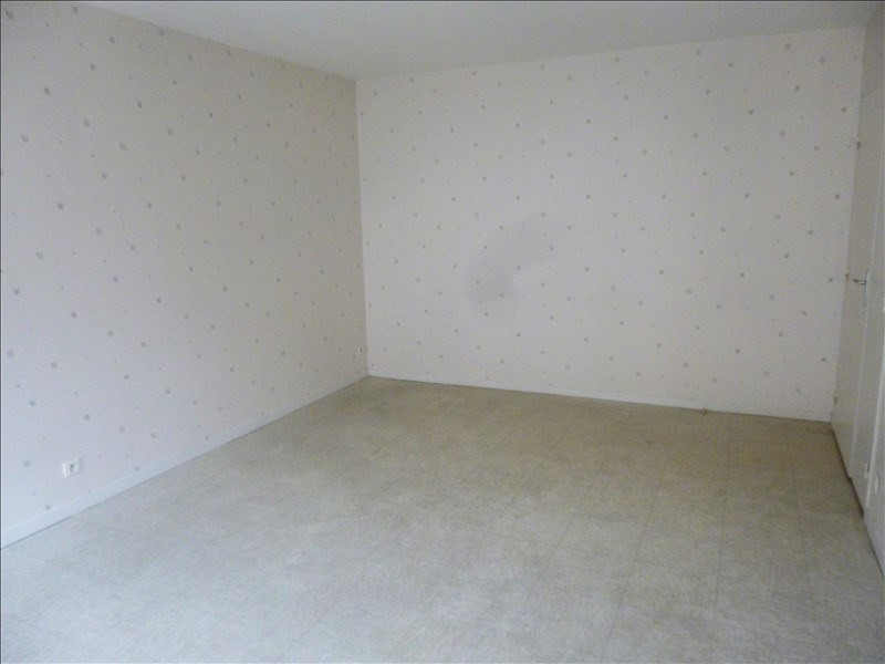 Vente appartement Joue les tours 100 500€ - Photo 2